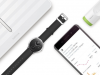 Nokia to sell its digital health division back to former owner Eric Carreel, the co-founder of Withings