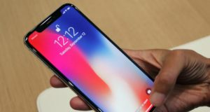 Samsung Reportedly Working On an Exciting, iPhone X Killer Smartphone