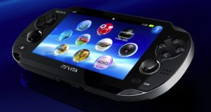 Sony Will Stop Manufacturing Physical PS Vita Games From Next Year