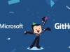 Code Giant GitHub Is On Course to Get Bought By Microsoft