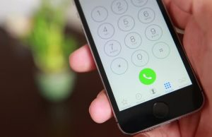 Google Phone App for Android upgraded to detect and block spam calls