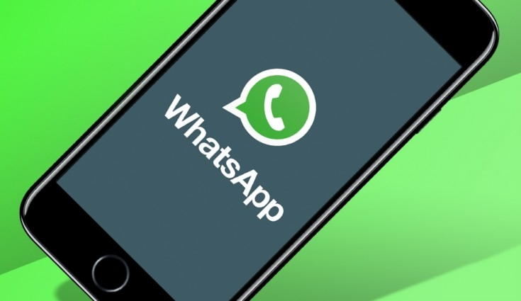 WhatsApp will add Mark as Read feature in an upcoming update