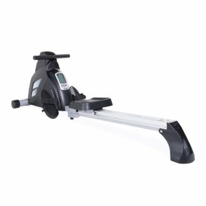 Velocity Exercise Magnetic Power CHR-2001 - top 10 best rowing machines