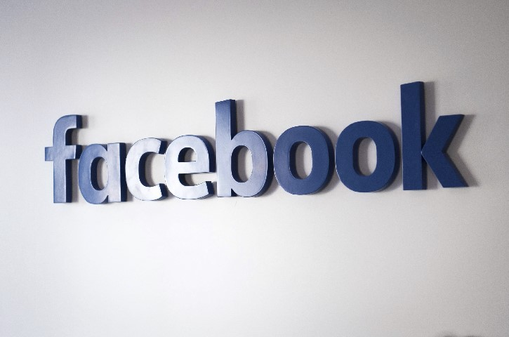 Facebook Is Once Again In Big Controversy Regarding Its Users Password Protection