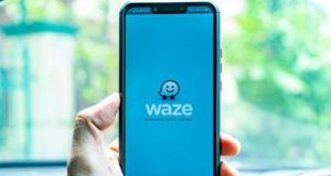 Waze Navigation App Gets Google Assistant Integration