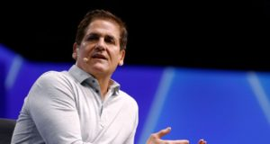 According To Mark Cuban Entrepreneurs Do Following Dumbest Mistakes