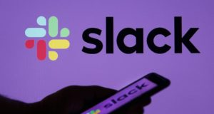 Slack Tightened Security Features For Enterprise Users